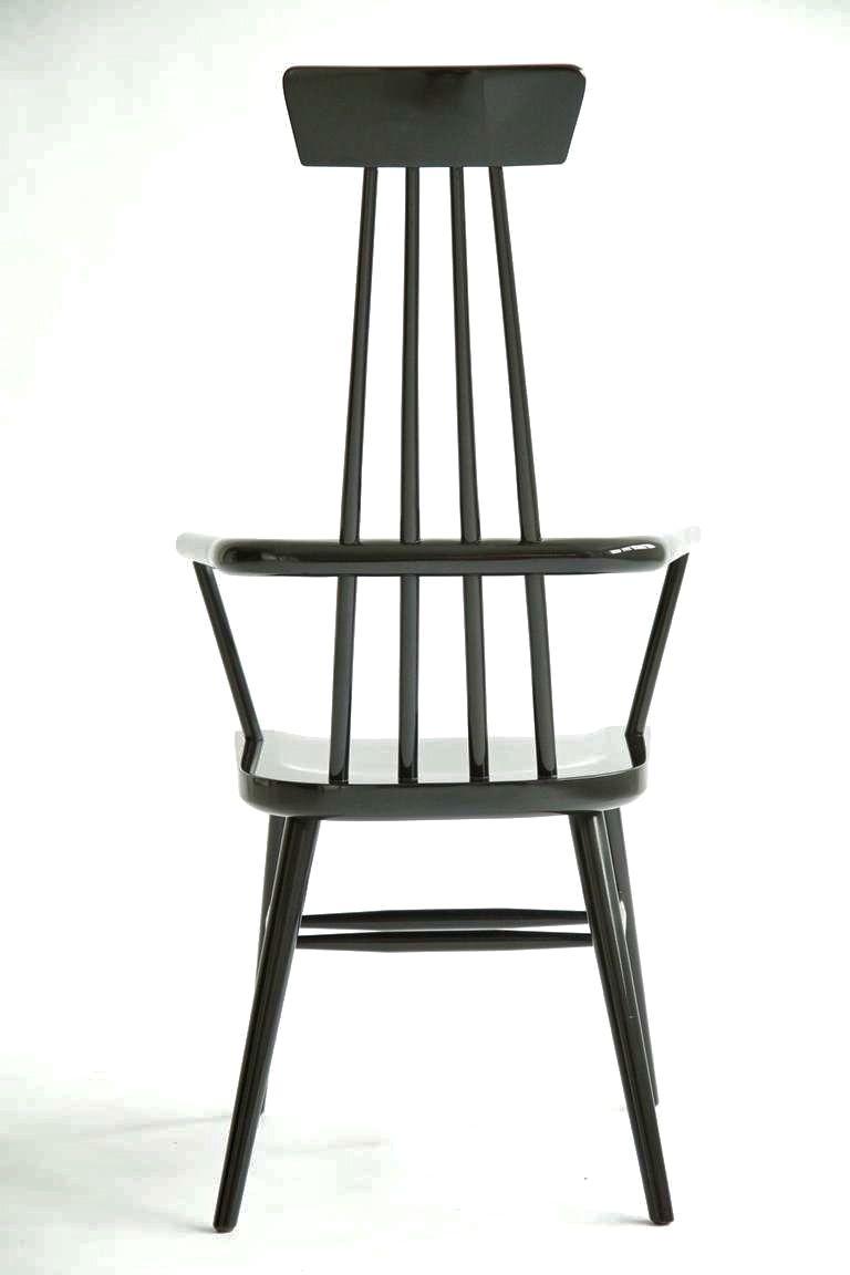 paul mccobb high back windsor chair art rh pinterest it