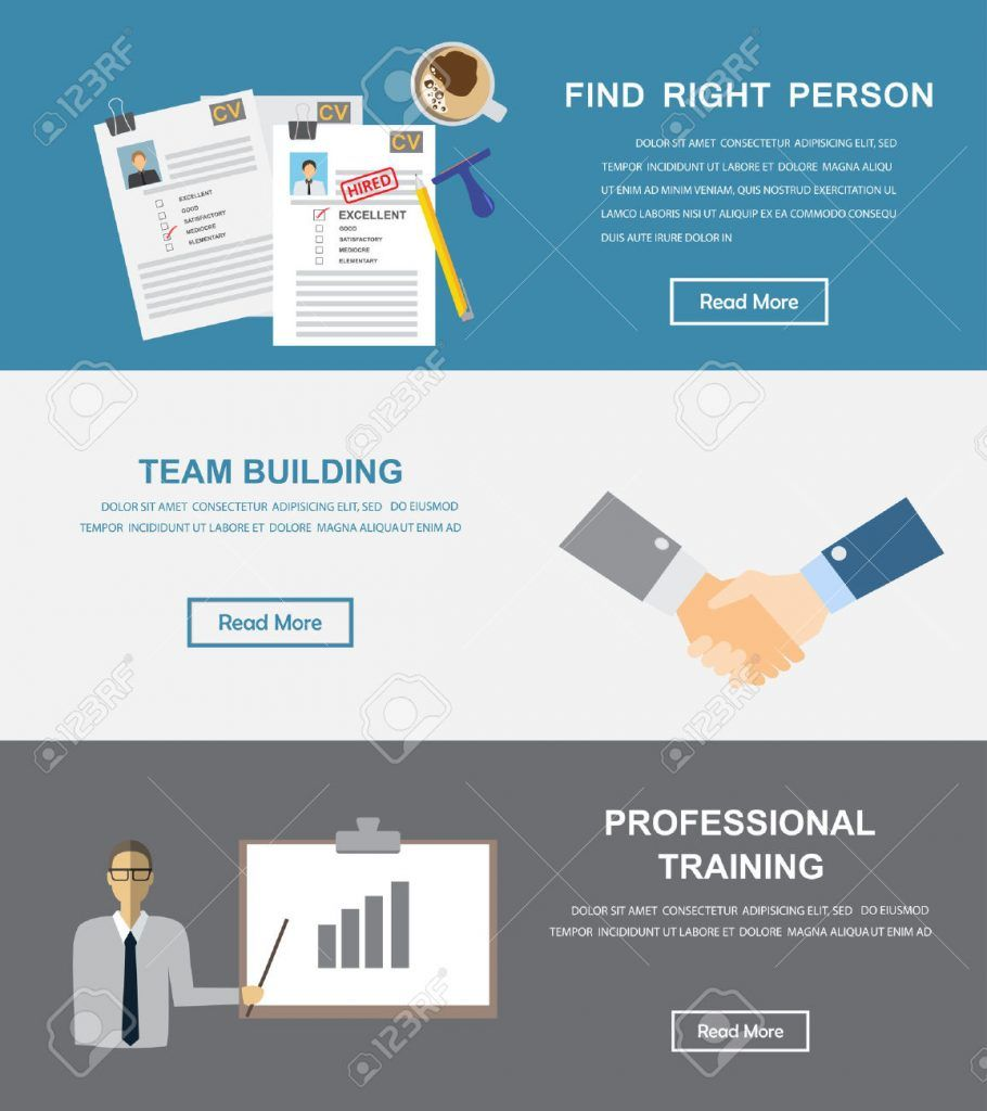brochure templates for google drive