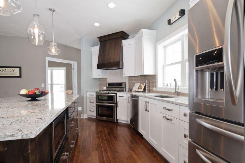 andino white granite countertops product s shown andino rh pinterest com
