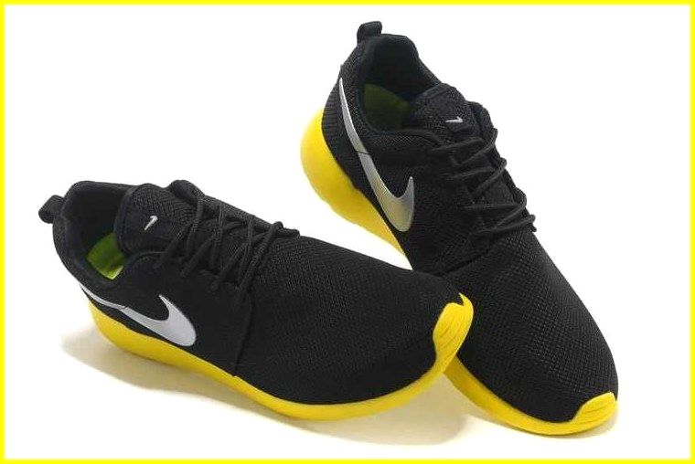 17 Best Shoes images | Shoes, Sneakers nike, Sneakers