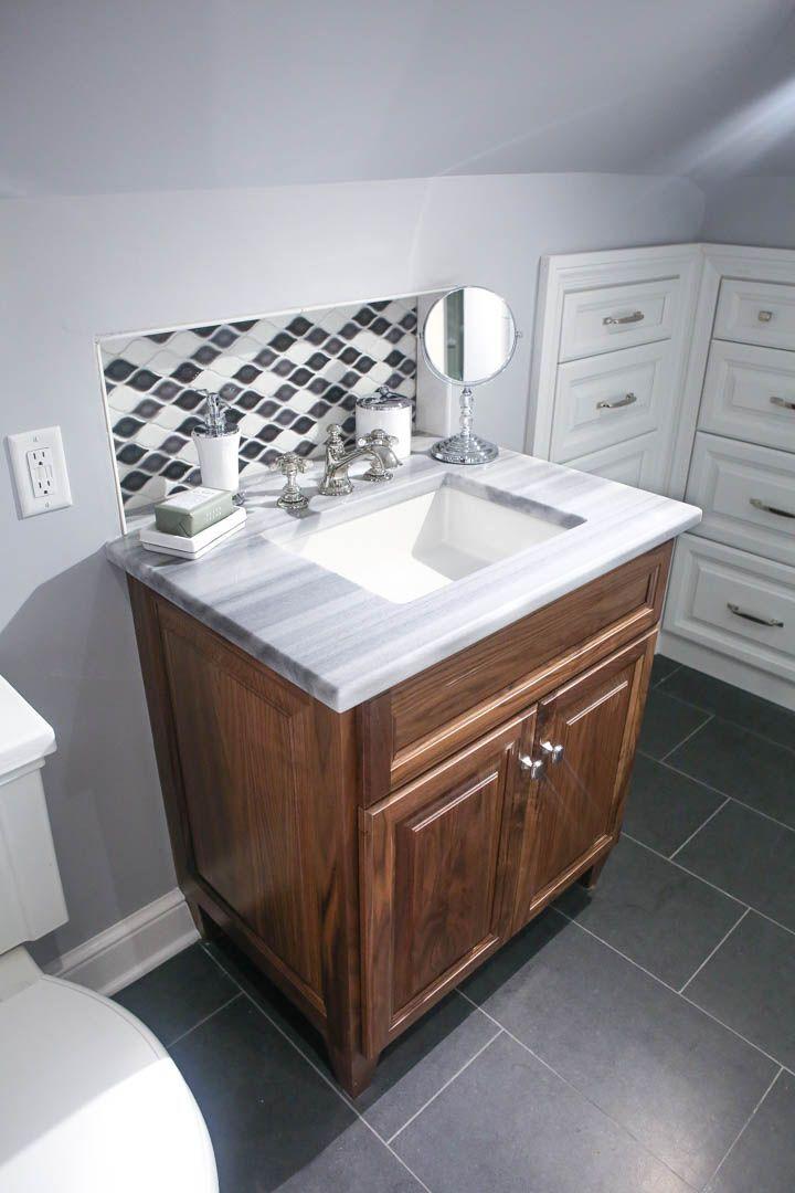 4 eloquent cool tips bathroom remodel neutral bathroom remodel rh pinterest com