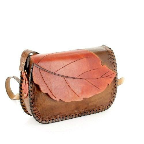 Valentine's Day Gift Free Shippingleafpatterned by Sanzelizestreet, $129.00