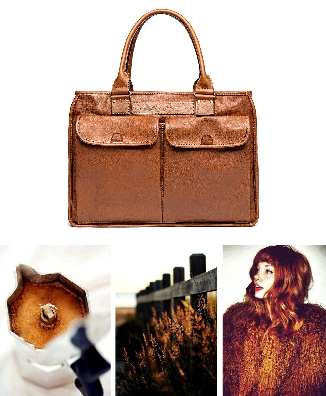 La borsa ideale per una passeggiata e un buon caffè? Il modello FELISI 15-4  The right bag to go for a walk and drink a nice coffee? Model FELISI 15-4