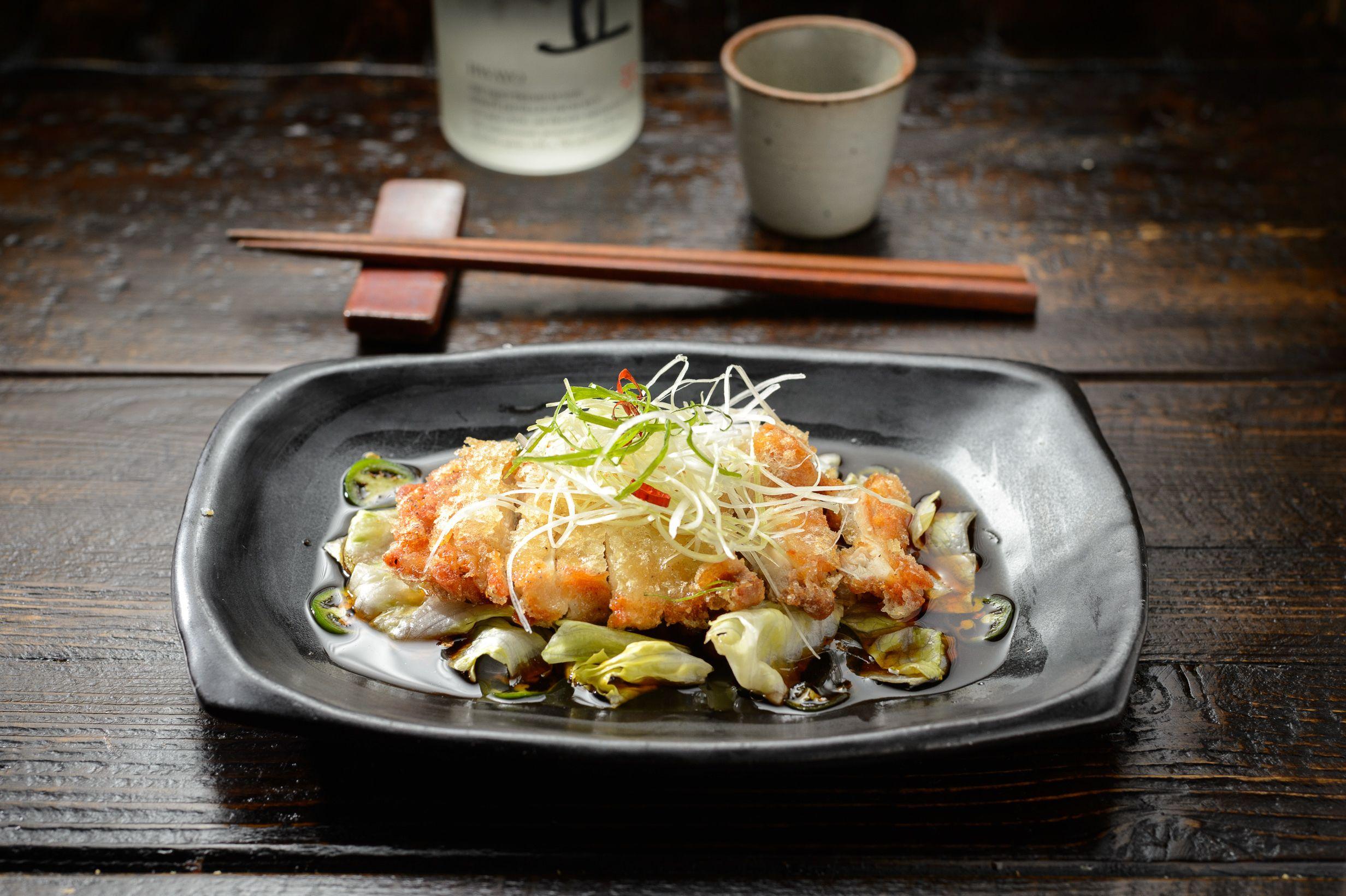 The Best Korean Restaurants In Nyc Nyc Restaurants Best Korean Bbq New York City Eats