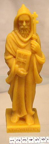 Svätý Cyril