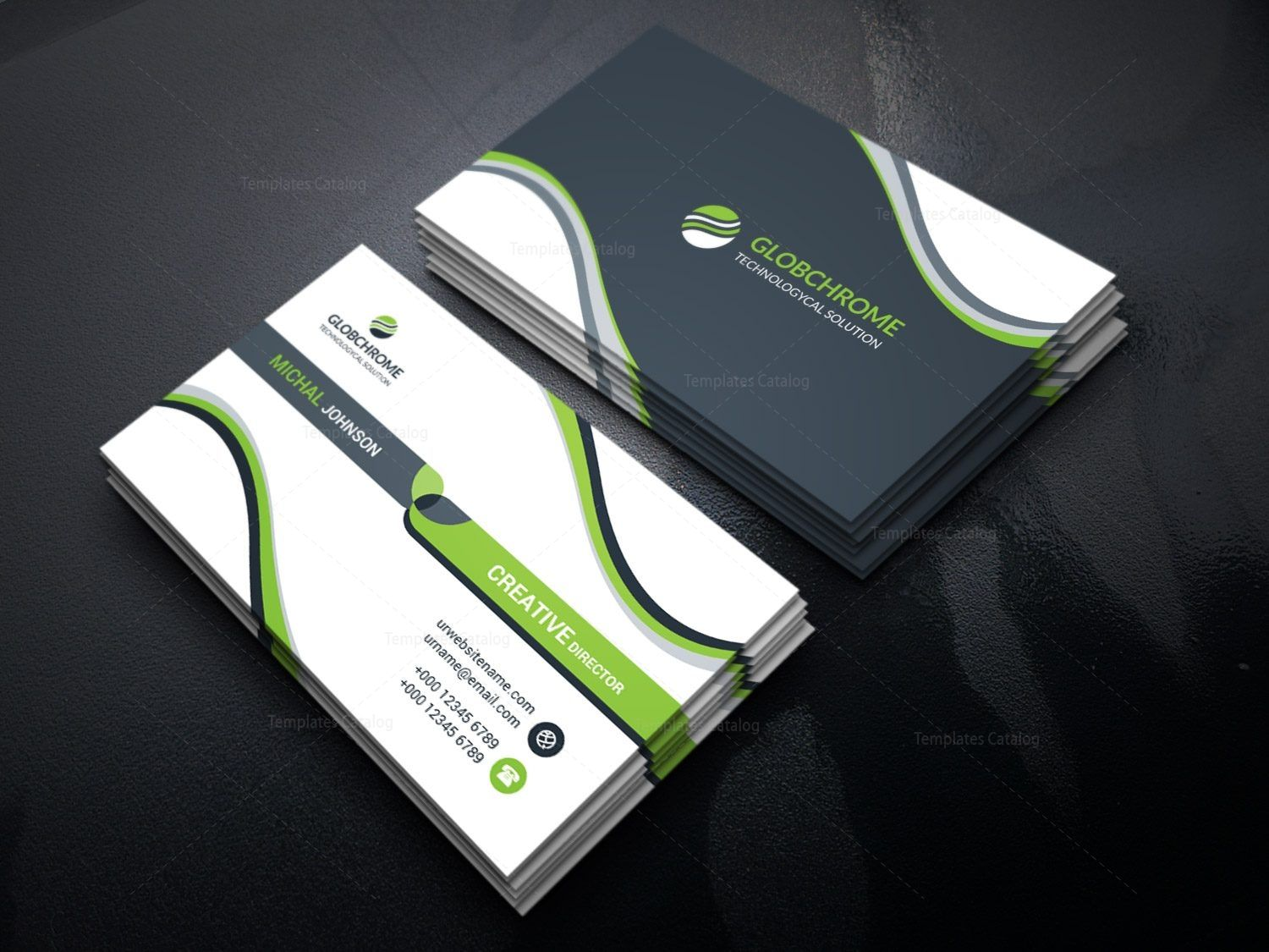 Agriculture Stylish Business Card Design Graphic Templates Stylish Business Cards Business Card Design Card Design