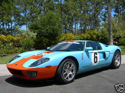 heritage ford gt rivers ford gt ford cars rh pinterest co uk