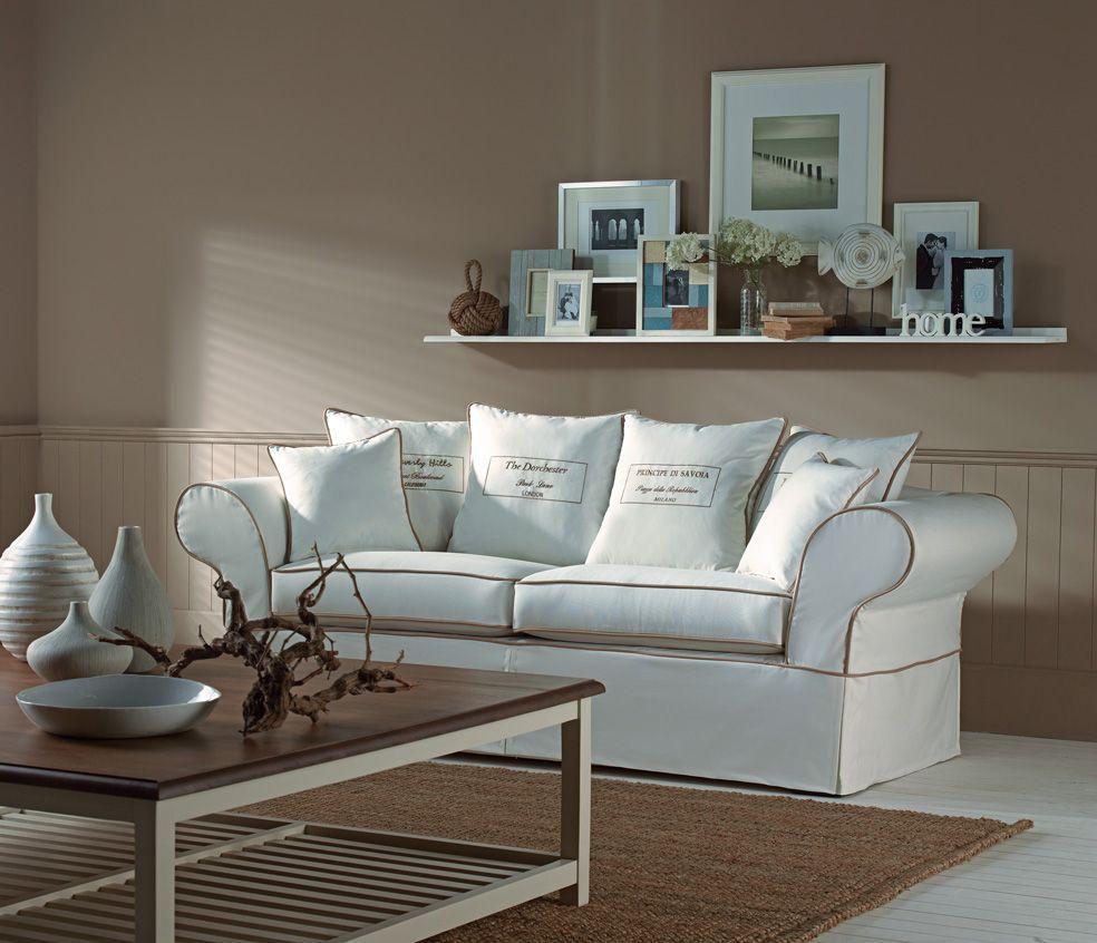 dekoration fotos deen 2015 schlafzimmer deko ostern dekoideen deko f r schlafzimmer. Black Bedroom Furniture Sets. Home Design Ideas