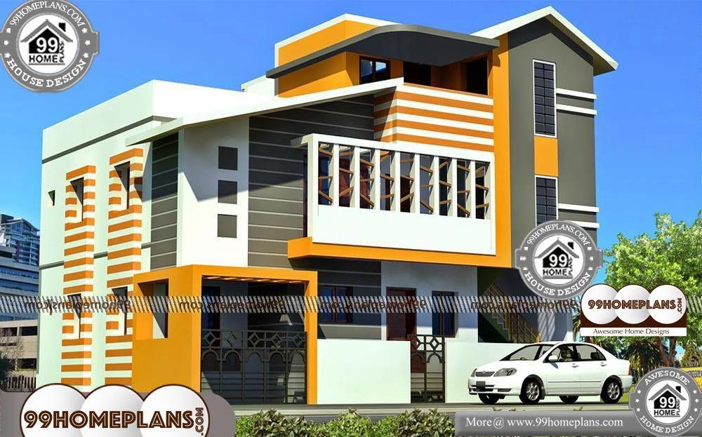 3 storey modern house design 3 story 3670 sqft home 3d floor rh pinterest com