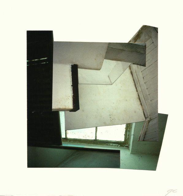 Gisele Camargo, 'A construção dos minimundos,' 2014, Luciana Caravello Arte Contemporânea