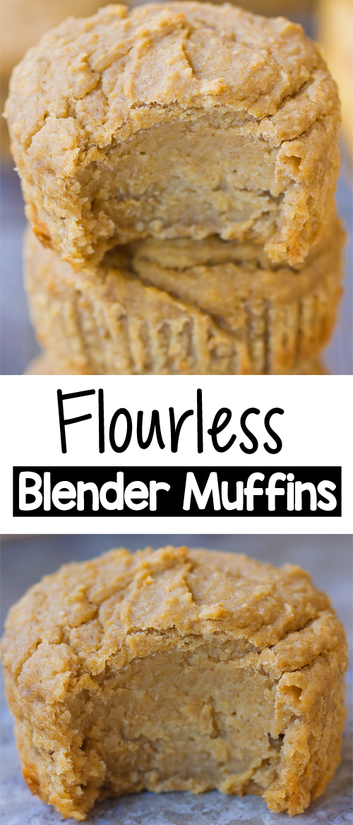 #banana #muffins #breakfast #vegan #best #healthy #fitness #health #chickpeas #dessert #recipe