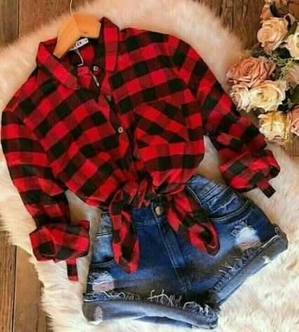 Photo of 59 Trendy dress outfit tumblr jeans #trendydresses 59 Trendy dress outfit tumblr…
