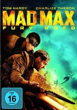 mad max fury road http xxx videobox com mad max fury road