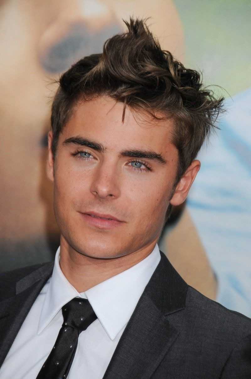 Zac Efron Charlie St Cloud Google Search Charlie St Cloud