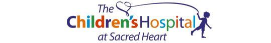 Sacred Heart Heart Children's Hospital