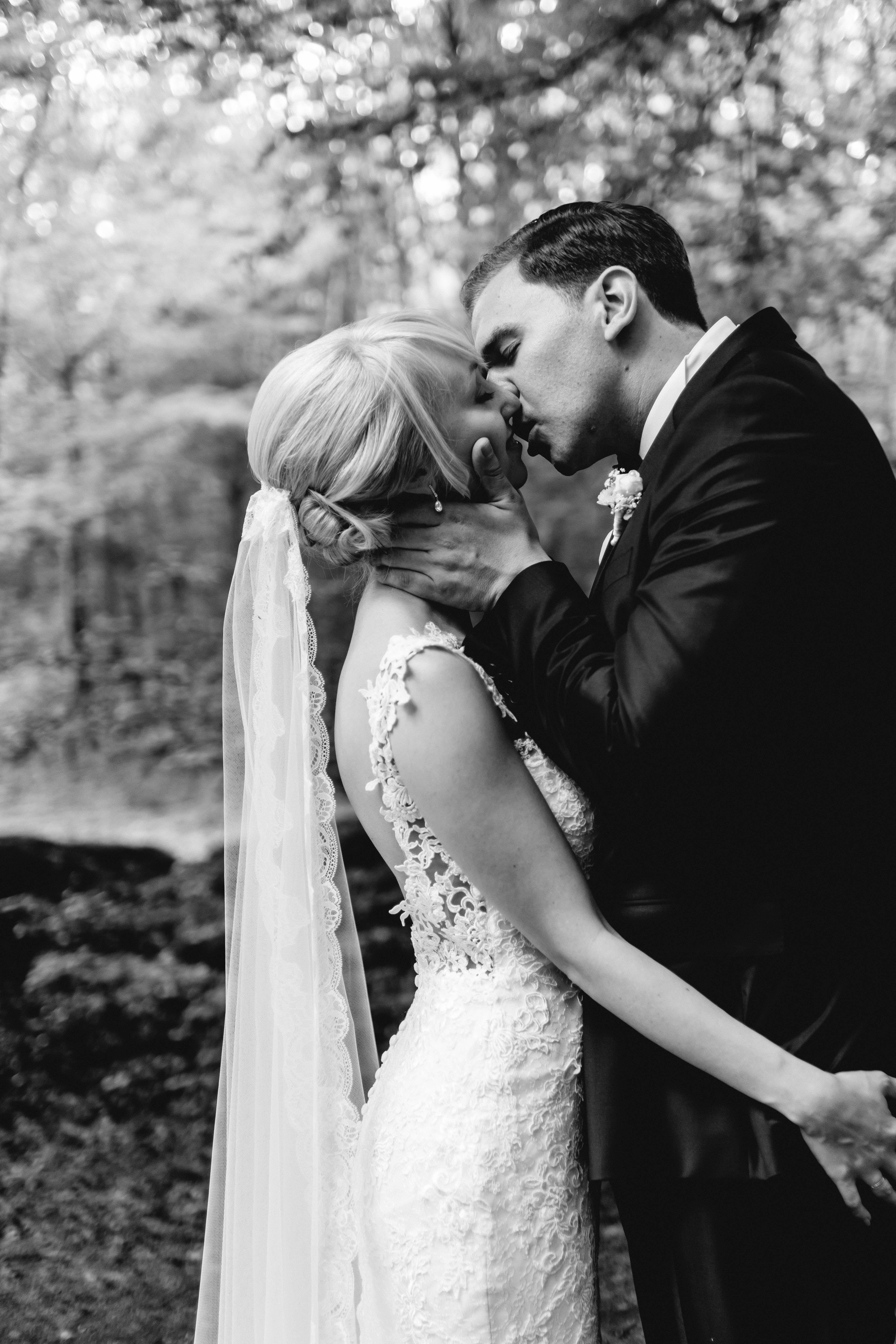 Hochzeit, Hochzeitsfoto, Ideen, Hochzeitsbild, Wedding picture ...