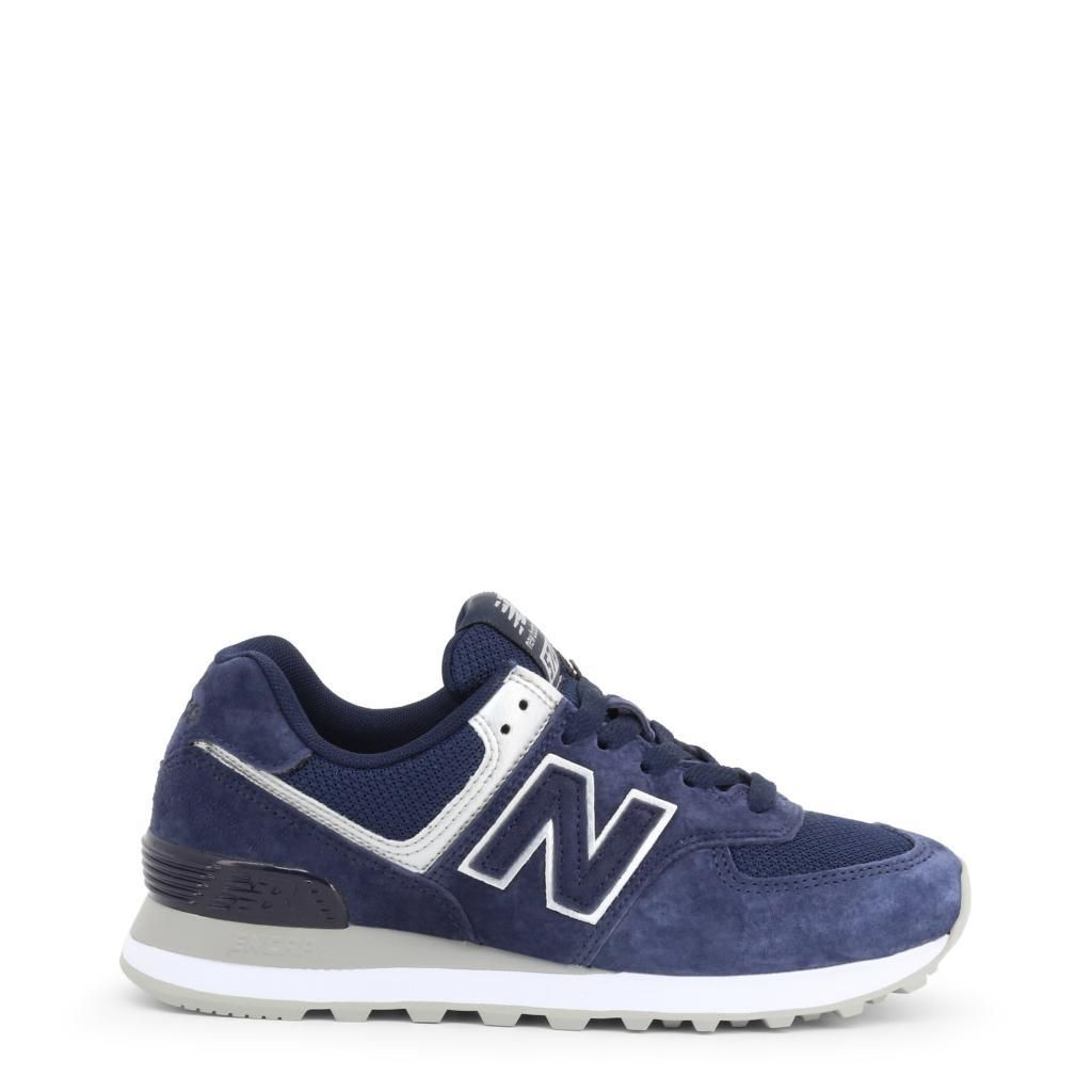 New Balance Wl574 In 2020 New Balance Sneakers Sneakers For Sale
