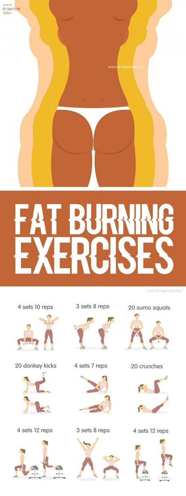 Fast weight loss workout tips #easyweightloss  | the best and quickest way to lose weight#weightloss...
