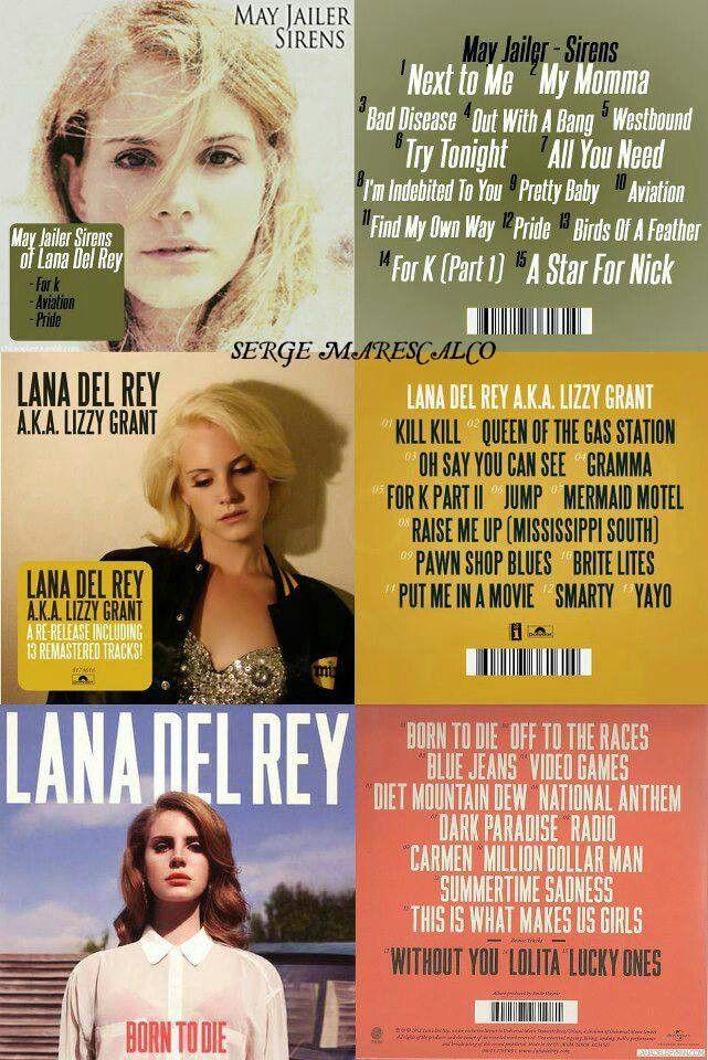 Pin By Cynthia Mulkey On Lana Del Rey Lana Del Rey Lyrics Lana Del Rey Lana Del