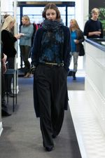 DAY Birger et Mikkelsen Fall 2013 Ready-to-Wear Collection on Style.com: Complete Collection