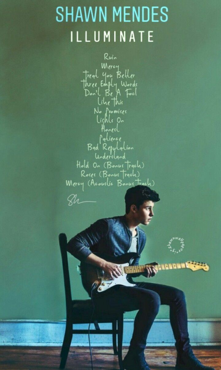 Shawnmendes Wallpaper Background Shawnwallpaper Ig Shawn Mendes Album Shawn Mendes Wallpaper Shawn Mendes Songs