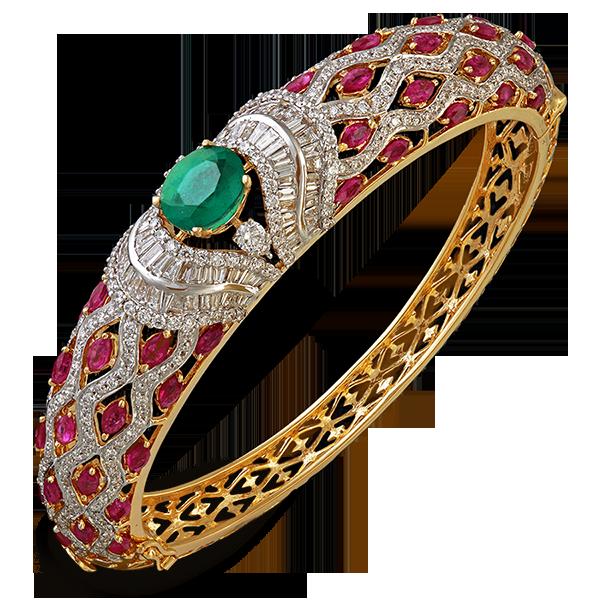 Shobha Asar | Ideas for the House | Pinterest | Bangle, Bracelets ...