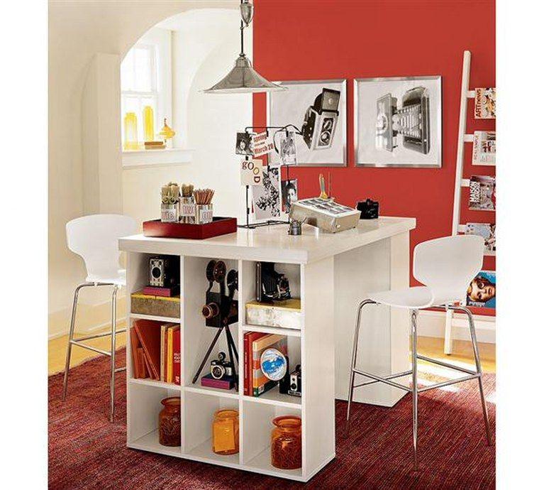 Office Interior Design, Home