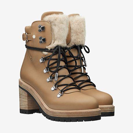 promenade low boot  h172129z d1360  shoes heels classy