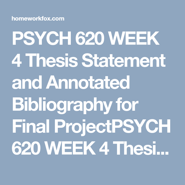 Dissertation write for payment 4 weeks