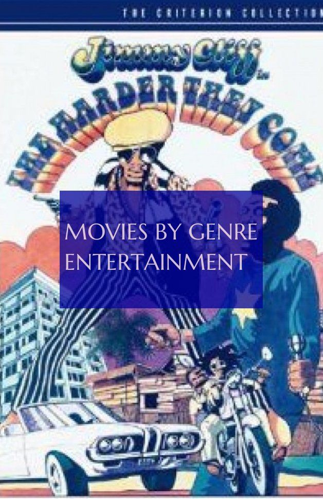 Movies By Genre Entertainment Filme Nach Genre Unterhaltung