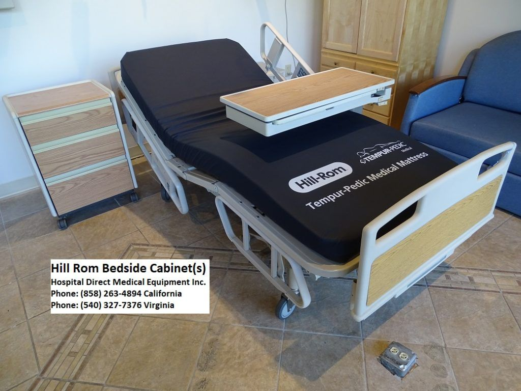 Patient Room Furniture Furniture, Furniture packages