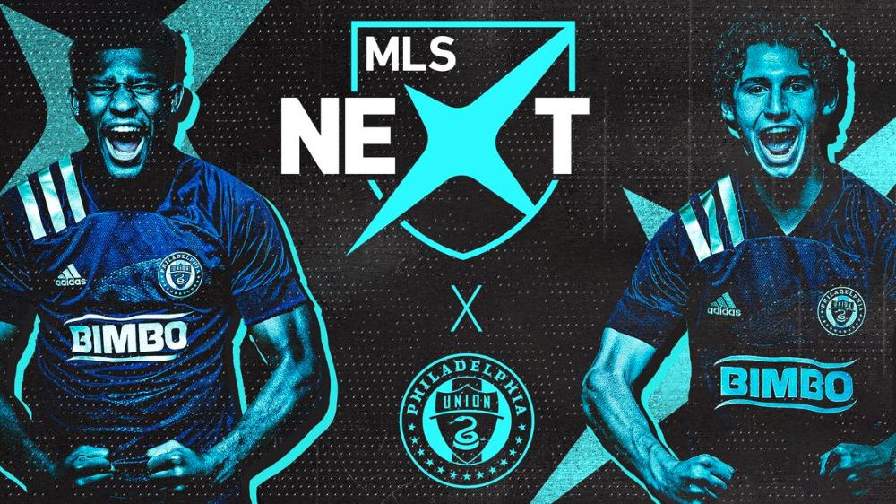 Mls Next Twitter Search Twitter In 2020 Major League Soccer League Mls