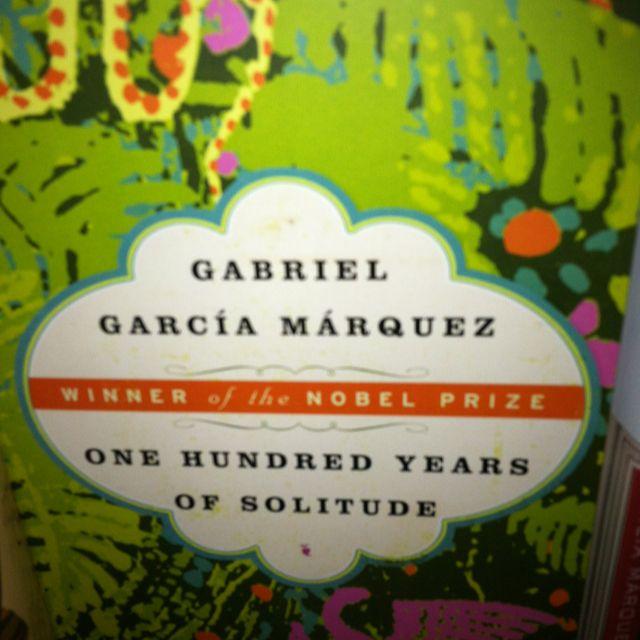 Uno de los mejores libros que me he leído en la vida.
