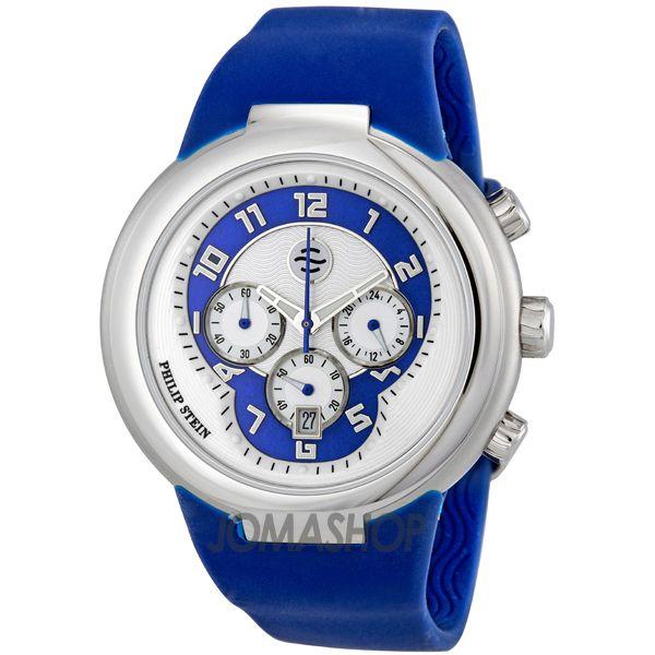 Philip Stein Active Mens Watch 32-AN-RN $309.99