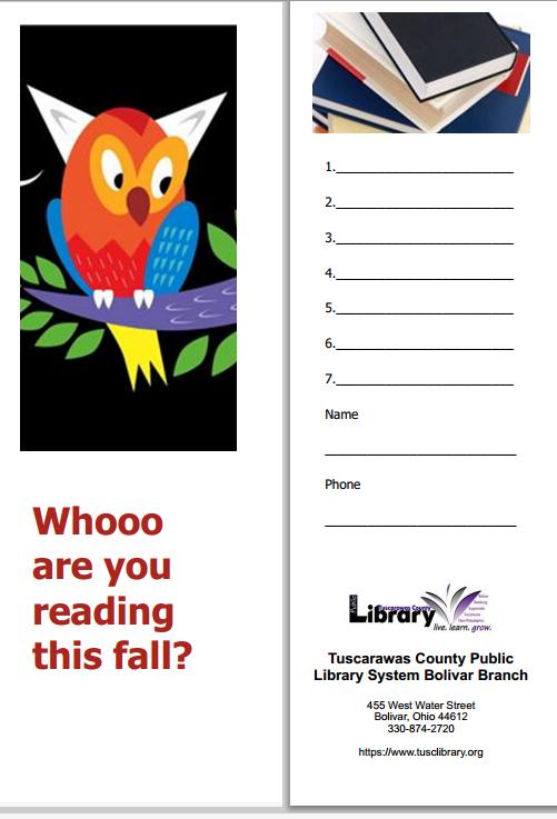 Pin On New Libraryaware Templates