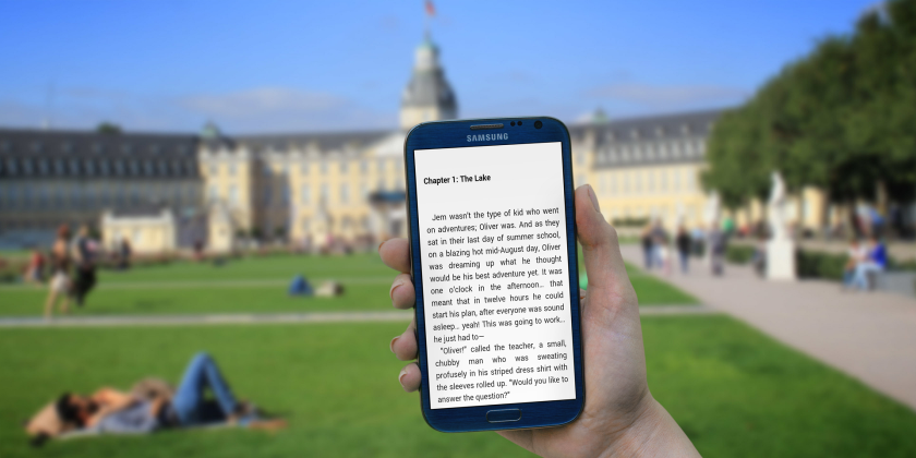 Get More Out Of Google Play Books By Adding Your Favorite Ebooks How To Download Books Play Book Download Books