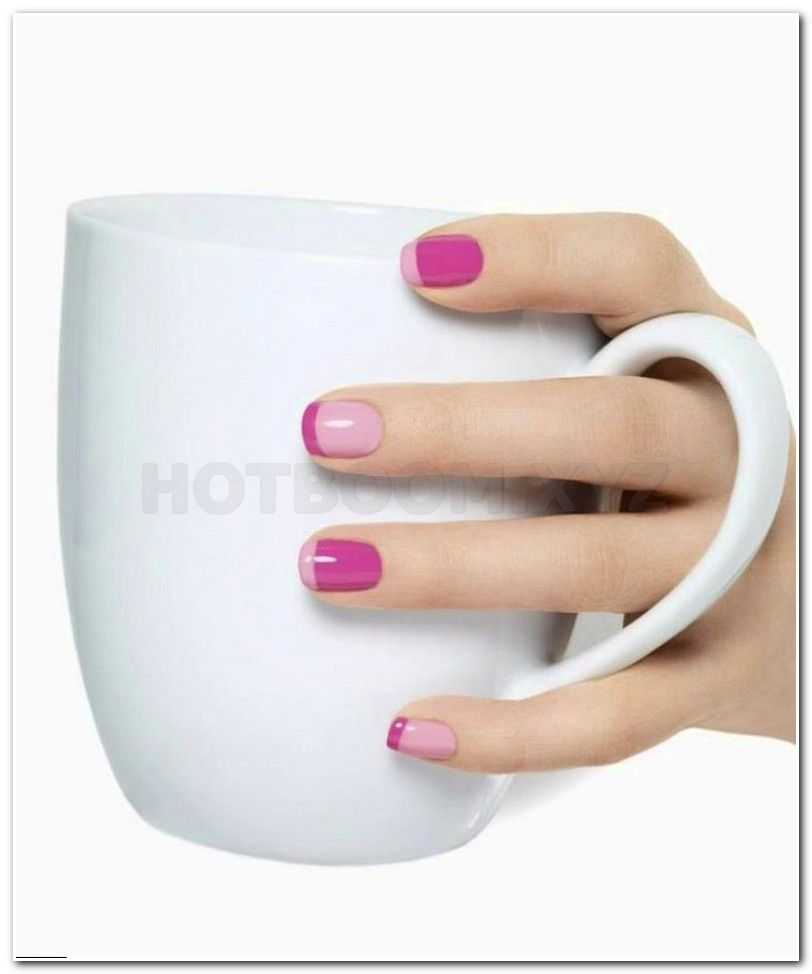 Wax therapy physiotherapy how to apply gel polish beautiful nails