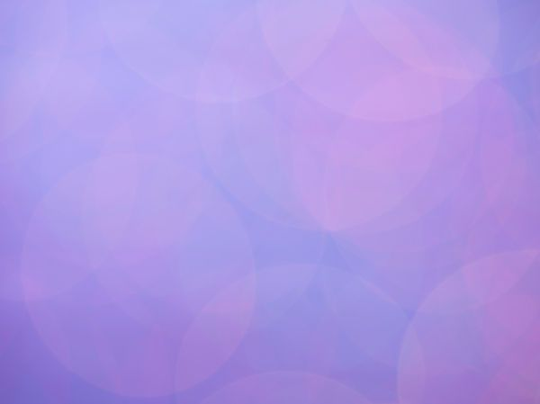 Lavender Color Wallpaper WallpaperSafari Colorful