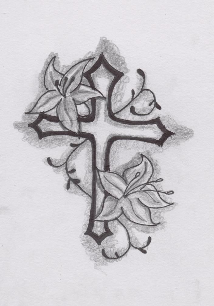 Pin On Faith Tat