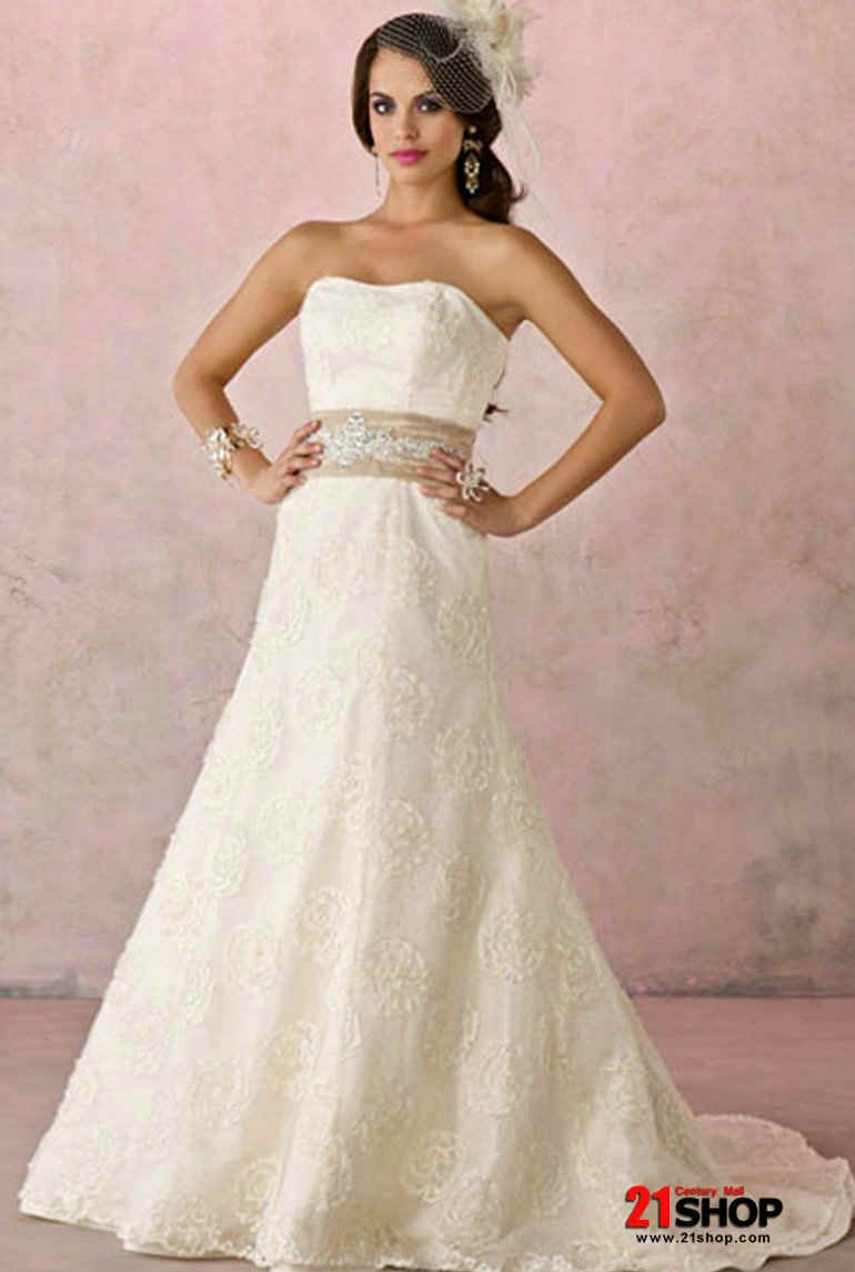 Jcpenney Wedding Dresses Outlet Women S Dresses For Wedding Guest Check More At Http Svesty Wedding Dresses Wedding Dresses Images Jcpenney Wedding Dresses