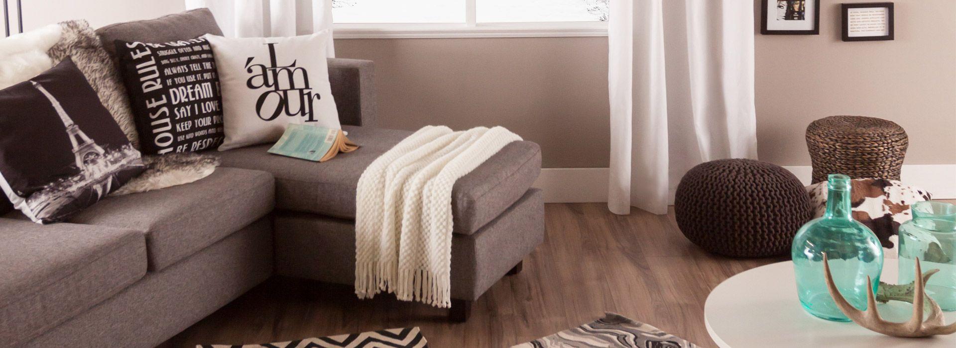 Good Home Decor Stores Calgary Ab