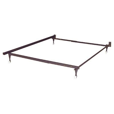 Twin Full Bed Frame At Big Lots 37 99 Full Bed Frame Queen Bed