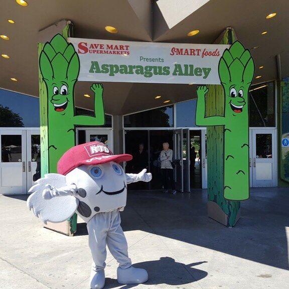 San Joaquin Reg Transit Dist Sanjoaquinrtd Instagram Photos And Videos San Joaquin Asparagus Festival Free Park