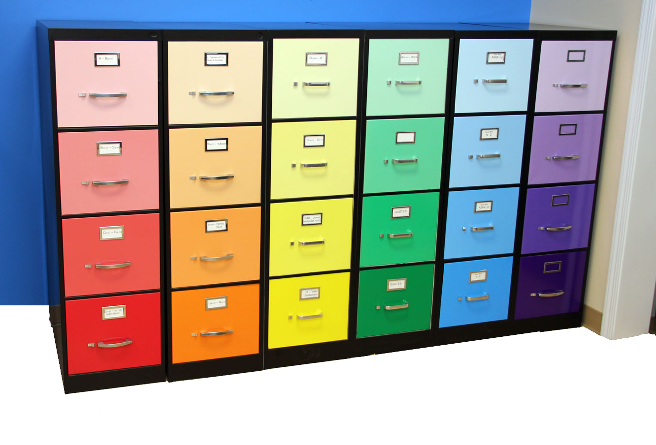 Http Www Retrooffice Com Images Stories Virtuemart Product File Cabinet Wrap Png File Cabinet Makeover Filing Cabinet Cabinet