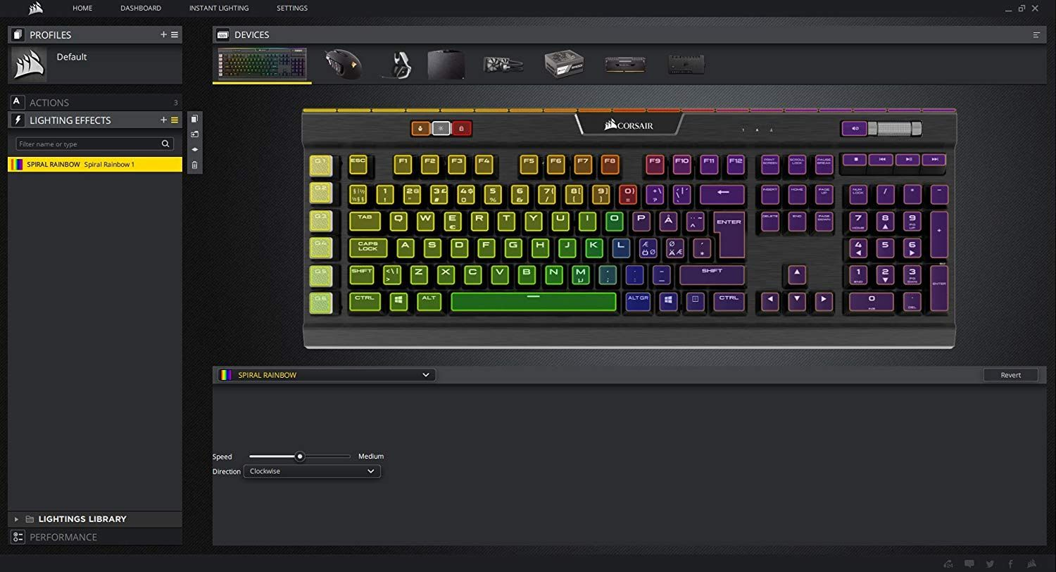 The Best Gaming Keyboard Deals 2019 TODAY'S UPDATED