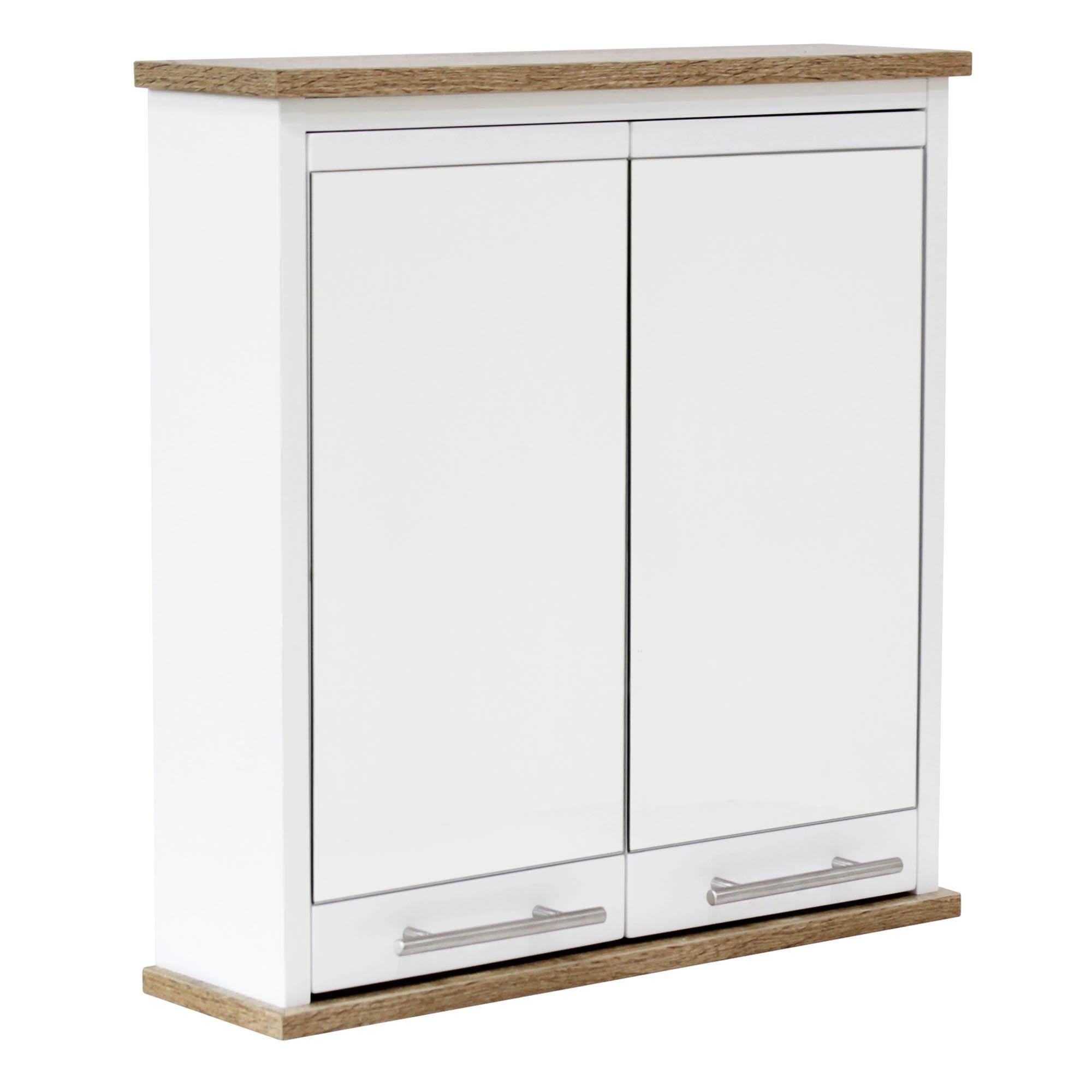 37+ Bathroom cabinets with mirror dunelm inspiration