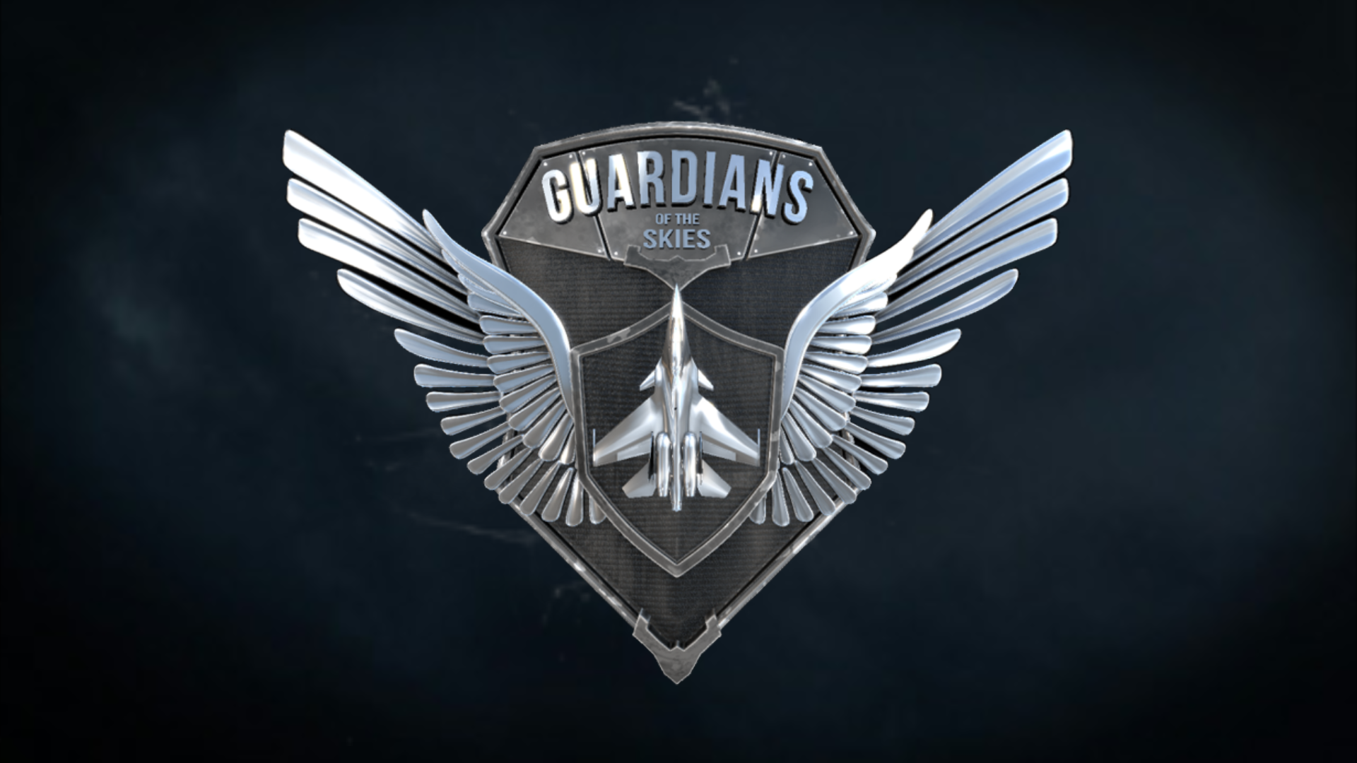 Guardians Of Skies Mobile Game Indian Air Force Air Force Wallpaper Indian Air Force Air Force