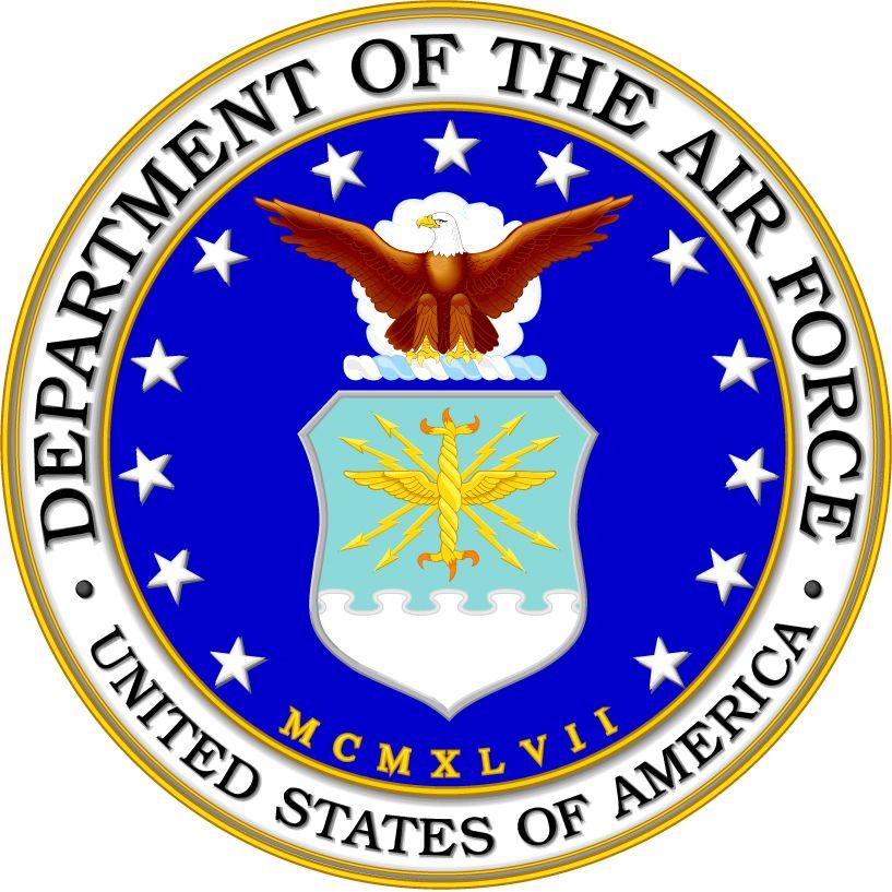 air force symbol Google Search Air force symbol, Air