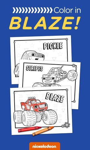 Pin On Monster Truck Coloring Pages