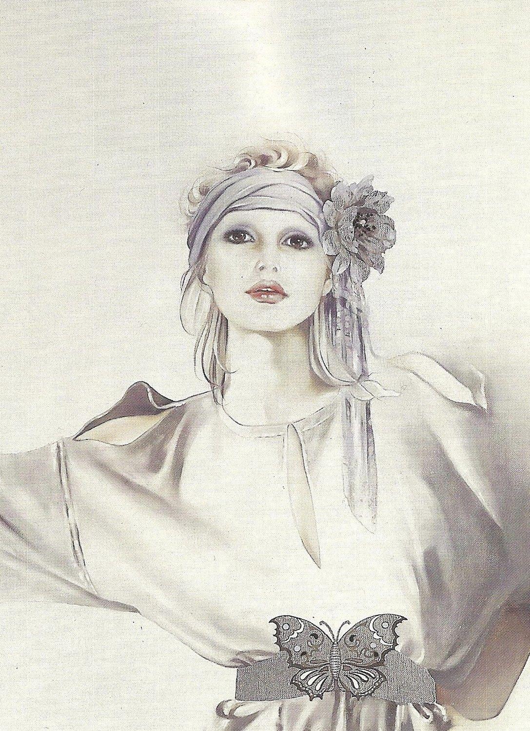 by Bijan Djamalzadeh (Sara Moon ~ artist)